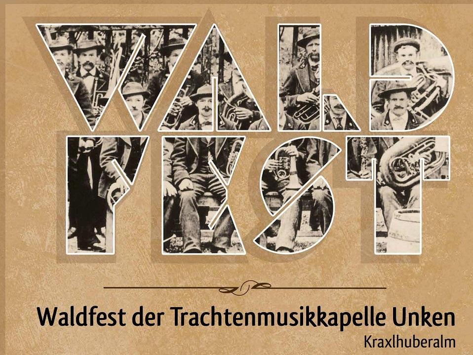 header-waldfest